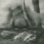 Tauro simbolis mitologijoje