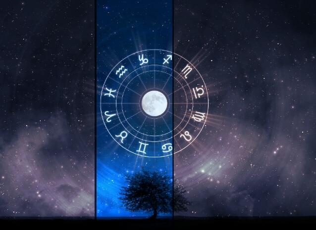 Dangaus stebėjimo ypatumai