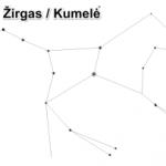 ZirgoLinijos-150x150