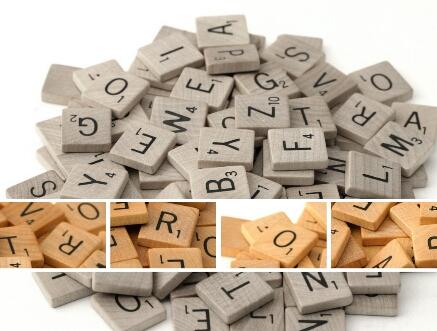 Dėl lietuvių kalbos žodžių paslėptų reikšmių