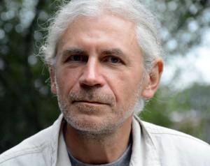 """Straipsnio """"D. Razauskas: Seneli Gintautai, apgink mūsų tautą!"""" svarbiausios mintys"""