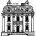 dr. Dainiaus Razausko-Daukinto knygos apie panteono kilmę pristatymas