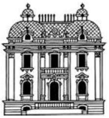 Lietuvių literatūros ir tautosakos institutas; Sakytinės tautosakos skyrius