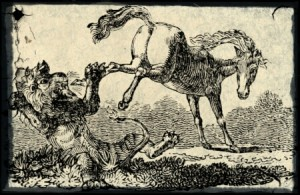 ArklysLiutas1
